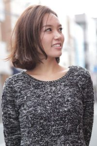 Asami Kikuchi is Rising Star in the World of Pipemaking