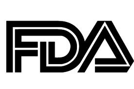 FDA PLANS TO REEVALUATE PREMIUM CIGAR REGS