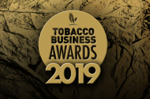 TOBACCO BUSINESS AWARDS 2019 NOMINEES REVEALED