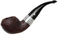 Peterson Announces 2019 Pipe of the Year