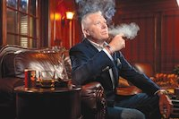 Managing A Boutique Cigar Empire—From Warrenville, IL