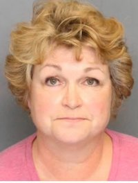Sewing Teacher Arrested For Carrying Pipe Tobacco